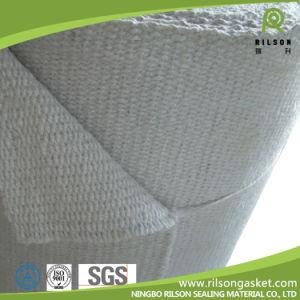 Keramische Faser-Tuch (RS-5023)