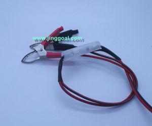 Автоматический кабель аккумуляторной батареи