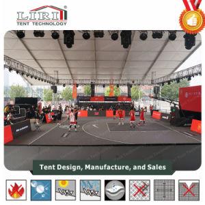 Installation instantanée Sports de plein air tente de renom