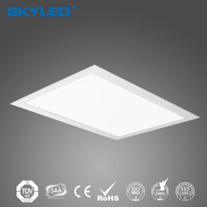 De LEIDENE Verlichting van het Plafond met 18W 24 W 36W 48W 64W Oppervlakte Opgezette EMC PF 0.9