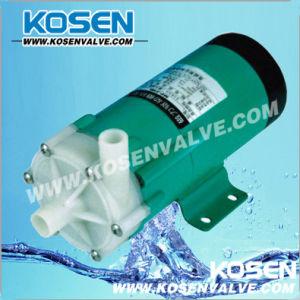 자석 몬 순환 펌프 (MP 20r)