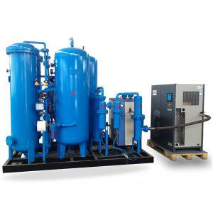 Système d'approvisionnement en oxygène Sinzonecare