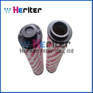 置換のHydac産業油圧石油フィルター0660r010bn4hc