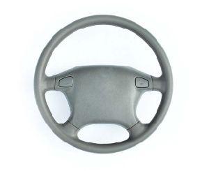 Stuurwiel voor Chinese Minibus /Steering Wheels voor China Vehicle (HL100107)