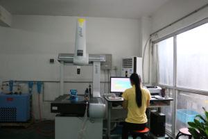 Meuleuse d'angle électrique à vitesse variable (LY100A-01)