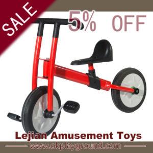 Bicicleta das crianças para o uso interno do jardim de infância (J1502-10)