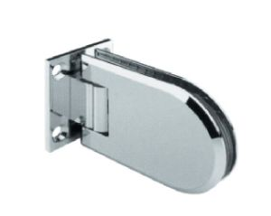 Banheiro Accessories de Shower Glass Door Hinge (FS-344)