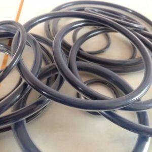 Prodotto chimico-Resistance e High Grade EPDM Rubber Seal Oring