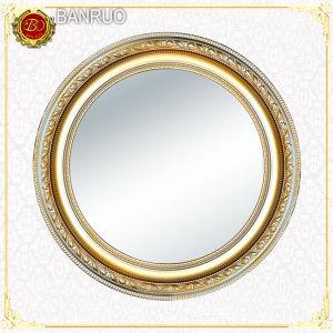 ポリスチレンの鋳造物の額縁(PUJK03-G)