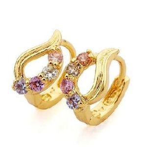 Accessoires de Mode Earring