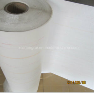 Dupont Nomex Nmn короткого замыкания бумаги