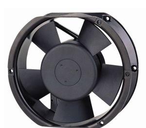 AC 120V Ventilateur axial 12038 120x120x38mm Factory