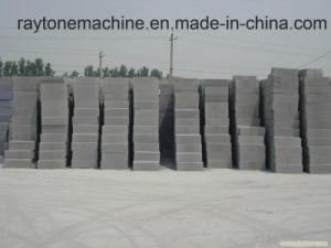 B06 класс AAC стенки блока цилиндров