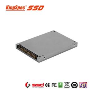 Kingspec 2,5 44Контакт PATA МЛК 32 ГБ SSD