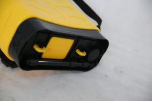 18L mochila/Mochila Pressão Manual pulverizador agrícola (SX-LC18J)