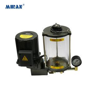 Distributeur de Lubrification du pignon de pompe de graissage - 1/2/3/4/5L