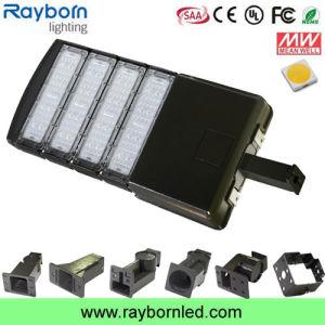 Согласиться с Paypal 200Вт Светодиодные Стоянки для освещения дорожного освещения улиц