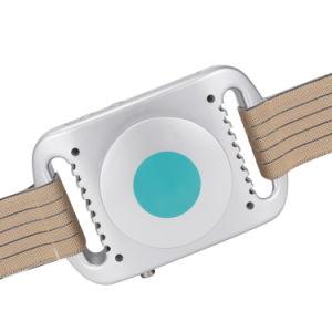 Konmison adelgazar el cuerpo utiliza la mejor casa de la grasa del dispositivo de congelación criogénica de venta