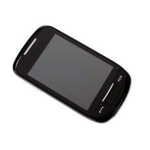 Desbloquear el teléfono móvil original reformado Smart Phone Sam S3850 Celular