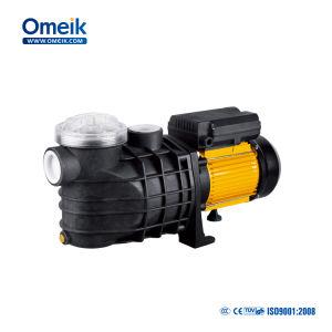 Omeik 220V 380V de la bomba de Piscina