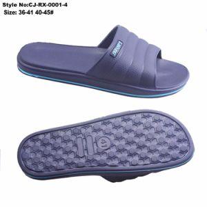 EVA EVA antiglisse pantoufles, bain Flip Flop anti-statique
