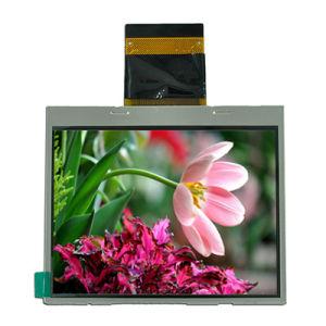 Module LCD écran Ecran LCD graphique tn