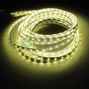 屋内環境のためのSMD LED 2835 LEDの滑走路端燈