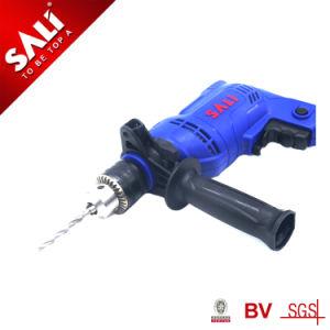 Electric Tools Power Tools 13mm Berbequim furadeira de impacto