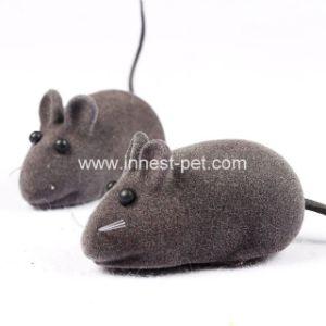 Commerce de gros jouets pour animaux familiers corde de coton de mâcher Dog Toy Canard pet