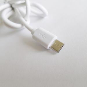Cargador rápido de la venta al por mayor del teléfono universal popular del recorrido con el cable de datos