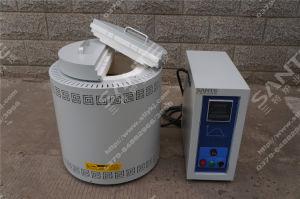 Печи отжига Well-Type Горниле Плавильная печь