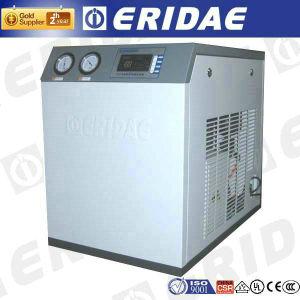 Gekühlter Luft-Trockner-Frost-Trockner-Typ Luft-Reinigungsapparat