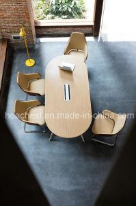 アーム(Ht832c)を搭載するVisistorの管理の椅子