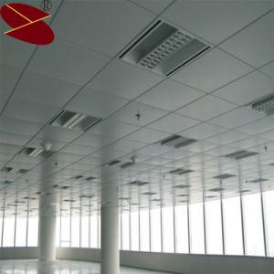 عزل الصين بالجملة [إينتريور ولّ بنل] [دكتيوف] في يعيش غرفة سقف تصميم