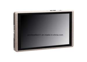 Sdi/entrée HDMI Tally Affichage LCD 7