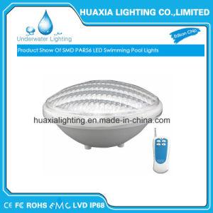 PAR56 SMD3014/2835 impermeabilizzano gli indicatori luminosi subacquei della piscina del LED