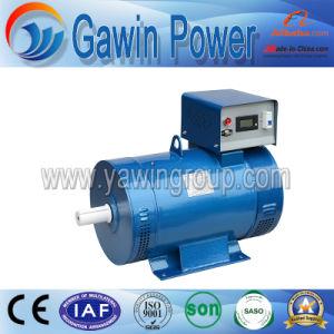 Hot Sale st-5kw générateur de fil de cuivre de 100 %