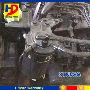 3tnv88 de Kleine Motor Assy van de vorkheftruck voor Motor Yanmmar