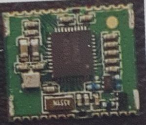 低価格の高品質GPSのモジュールAtgm332D-5n