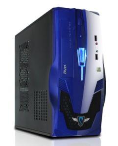 Cool Design (DH-138B)를 가진 차가운 ATX Computer Case