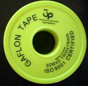 テフロンテープ-1