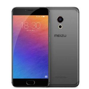 Original de Maizu Mx6 4G LTE Deca-Core Teléfono móvil