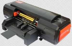 자동적인 최신 포일 각인 기계 최신 각인 인쇄 기계 Adl 330b