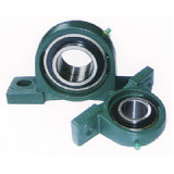 El rodamiento, el rodamiento de bolas Chumaceras, (UELP/UKP+H Series), el cojinete de rodamiento de bolas Chumaceras, (UELP/UKP+H Series)