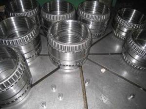 Rodamiento de rodillos cónicos (LYSN- 008)