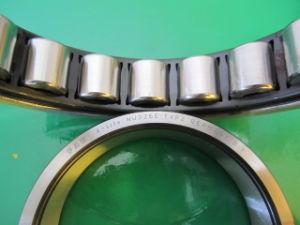 Rodamiento de rodillos cilíndricos NSK RN228m Tráiler de rodamiento del eje