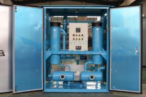 速いポンプの体積流量の変圧器の真空のポンピングユニット