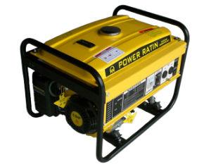 Gerador de gasolina (RPG2500E)