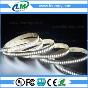 À prova de água/Luz não impermeável LEDs 1200 4014 Tira de LED