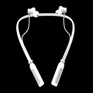 OEM Bluetooth de Hoofdtelefoon van de Sport van de Hoofdtelefoon